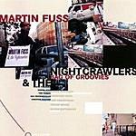 Martin Fuss Bag Of Groovies