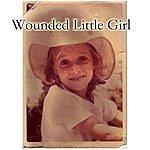 Marta G. Wiley Woundedlittlegirl