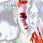 Marta G. Wiley Flaw