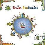 3B Bongo Bonboniéra / Bongo Box Of Bonbons