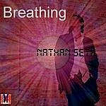 Nathan Seth Breathing - Ep