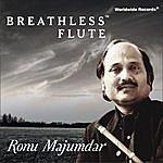 Ronu Majumdar Breathless Flute