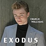 Charlie Williams Exodus (Theme From)