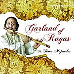 Ronu Majumdar Garland Of Raga
