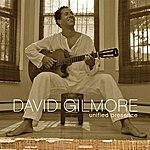 David Gilmore Unified Presence