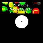 Guillaume Mono Delux Ep