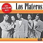 The Platters Grandes Éxitos