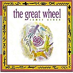 James Asher The Great Wheel