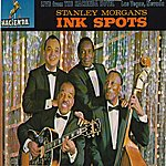 The Ink Spots Live From The Hacienda Hotel
