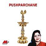 Chitra Pushparchane Vol. I