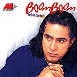 Zoheb Hassan Boom Boom - The Biddu Experience