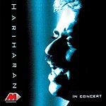 Hariharan In Concert