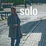 Solo This Is Solo