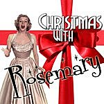 Rosemary Clooney Chirstmas With Rosemary