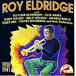 Roy Eldridge Roy Eldridge