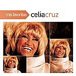 Celia Cruz Mis Favoritas