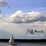 Jeff Martin Brand New Day