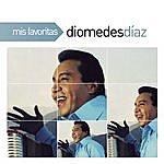 Diomedes Diaz Mis Favoritas