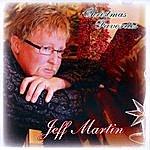Jeff Martin Christmas Favorites