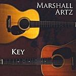 Marshall Artz Key