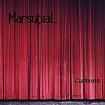 Marsupial Curtains