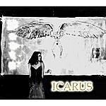 Marta G. Wiley Icarus