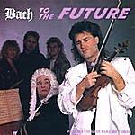 Martin Lass Bach To The Future
