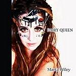 Marta Wiley A Fairy Queen