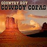 Cowboy Copas Country Boy