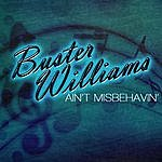 Buster Williams Ain't Misbehavin'