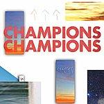 Champions Changes