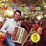 André Verchuren Le Bal Du Siècle