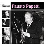 Fausto Papetti The Platinum Collection