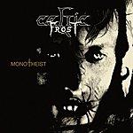 Celtic Frost Monotheist