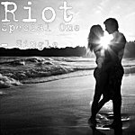 Riot Special One - Single