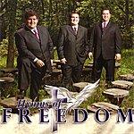 Freedom Hymns Of Freedom