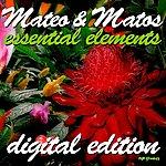 Mateo & Matos Essential Elements (Digital Edition)