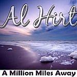Al Hirt A Million Miles Away