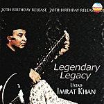 Imrat Khan Legendary Legacy