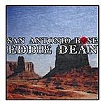 Eddie Dean San Antonio Rose
