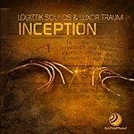 Logiztik Sounds Inception