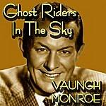 Vaughn Monroe Ghost Riders In The Sky