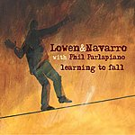 Lowen And Navarro Learning To Fall