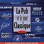 Arthur Fiedler La Pub La Joue Classique 2000