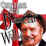 Boxcar Willie Christmas With Boxcar Willie