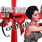 Connie Francis Christmas With Connie