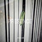 Motion Presence