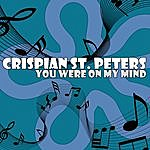 Crispian St. Peters You Were On My Mind