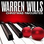 Warren Wills Christmas Favourites