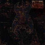 "V.O.N. Satanic Blood (7"" Vinyl Ep)"